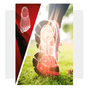 Dola Posters_digital_orthotics