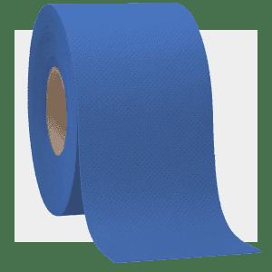 Durafit_blue