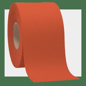 Durafit_orange