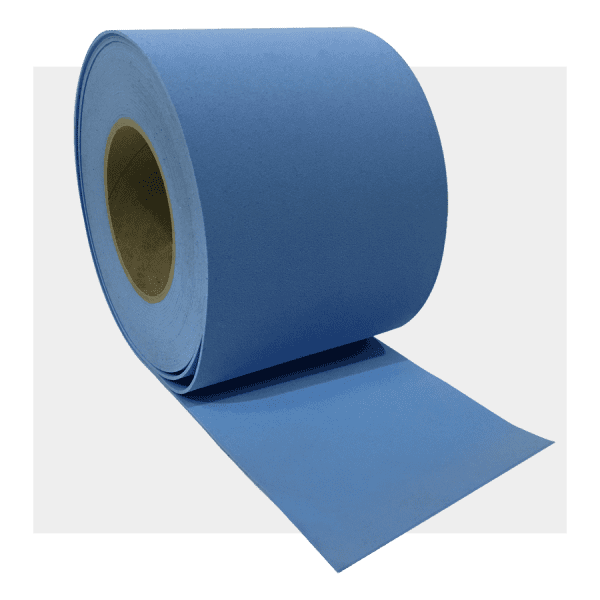 dola_poron(blue)