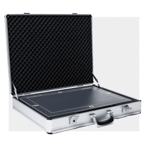 dola_products_briefcase