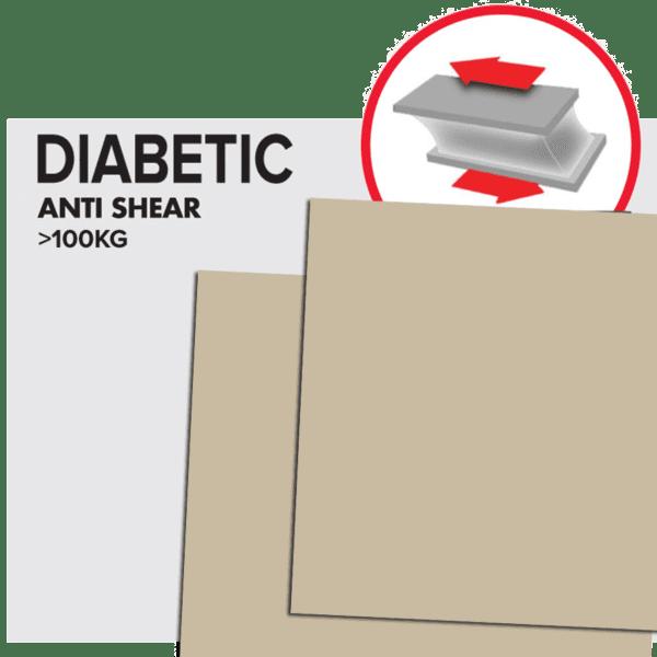 diabetic-antishear-100kg
