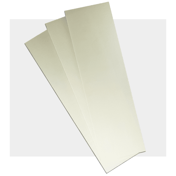 Addition DOLA Tech Plate