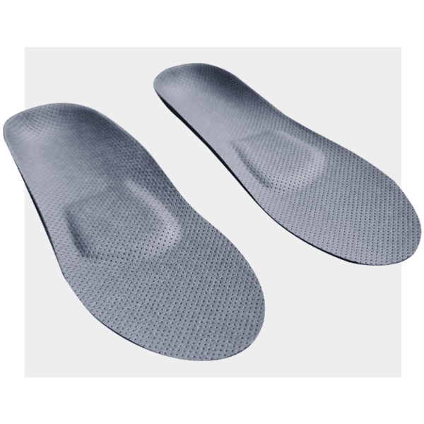 DOLA Pro Patient Ready Orthotics Forefoot