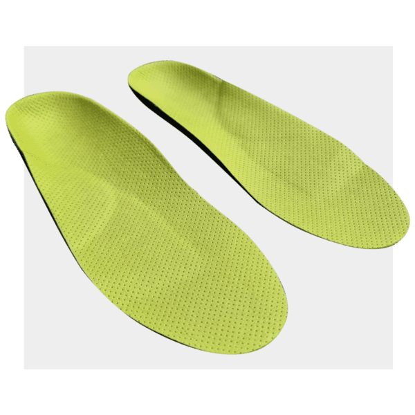 DOLA Pro Patient Ready Orthotics Lateral