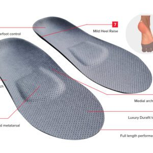 Forefoot-Features-w